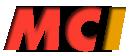 Shapal von MCI GmbH